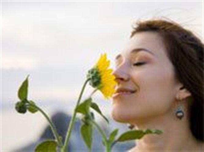 Mutlu bir kadın olmanın tek yolu zayıf olmak değildir!